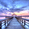 Leesylvania Fishing Pier