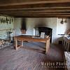 Poplar Forest Kitchen