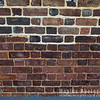 Brick Repair Detail