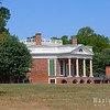 First View of Poplar Forest