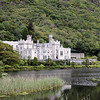 Kylemore Abbey - Connemara, County Galway, Ireland