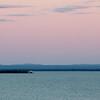 Chequamegon Point Lighthouse - Washburn, Wisconsin