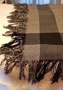 Welsh Blanket, ca. 1845 - 1899