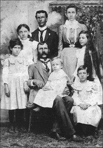 Photograph, ca. 1899