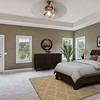 Master Bedroom - Resized