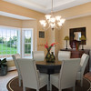 Dining Room - Print Size