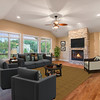 Great Room - Resized