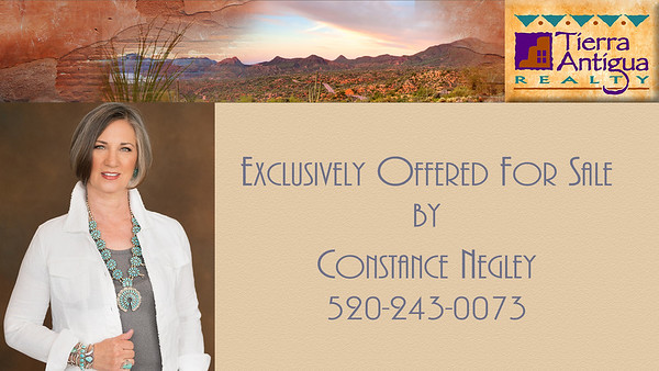 180222 4256  N Paseo Rancho - Video B