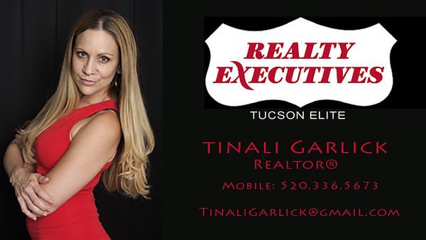 180403 6835 E Calle Luciente Tucson AZ