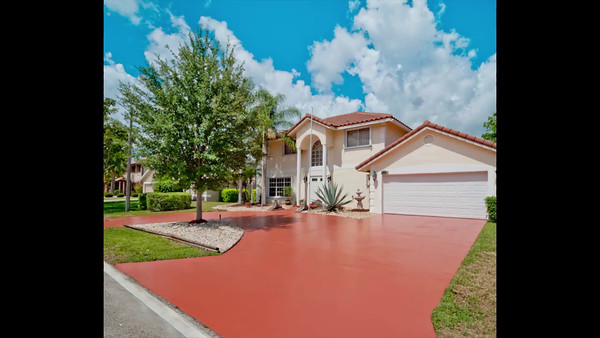 4957 NW 48 Ave - Coconut Creek, Florida