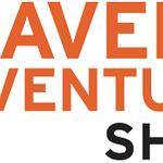 TravelshowlogoUSE