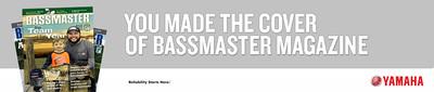 2021_Bassmaster_Photobooth_Email_Banner