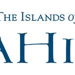 Tahiti Logo for Booth