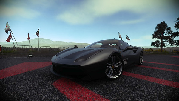 DRIVECLUB™_20150920003105
