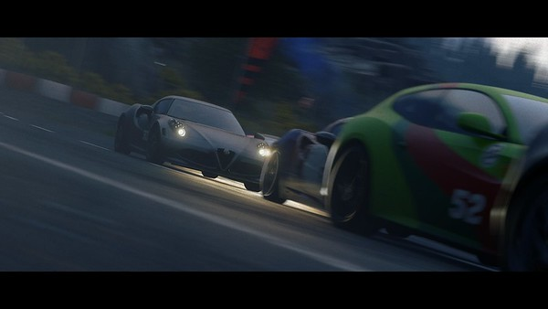 DRIVECLUB™_20150321175957