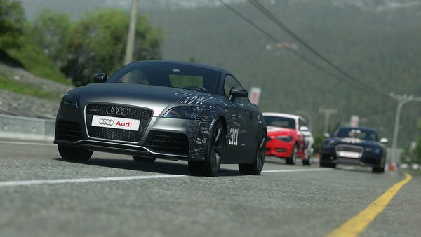 DRIVECLUB™_20150920001032