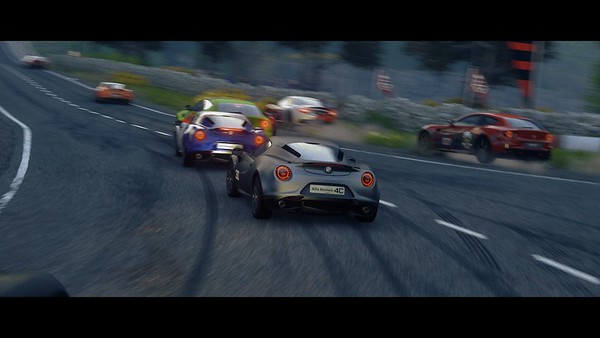 DRIVECLUB™_20150321180151