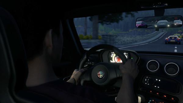 DRIVECLUB™_20150321180350