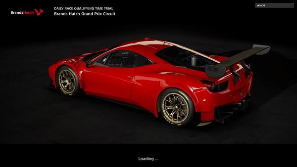 Gran Turismo®Sport Closed Beta Test Version_20170331123102