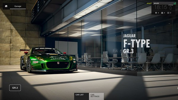 Gran Turismo®Sport Closed Beta Test Version_20170417181539