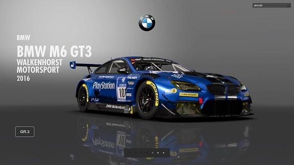 Gran Turismo®Sport Closed Beta Test Version_20170329210028