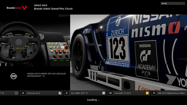 Gran Turismo®Sport Closed Beta Test Version_20170329205204