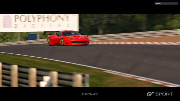 Gran Turismo®Sport Closed Beta Test Version_20170331124048