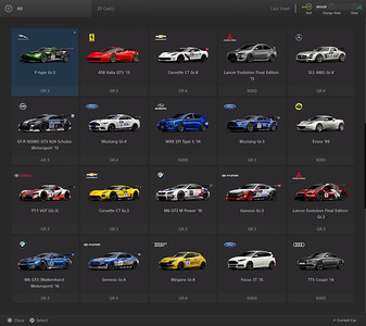 Gran Turismo®Sport Closed Beta Test Version_20170417181758