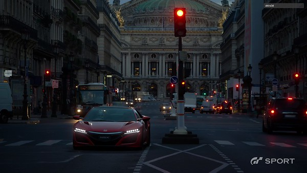 Gran Turismo®Sport Closed Beta Test Version_20170402192719