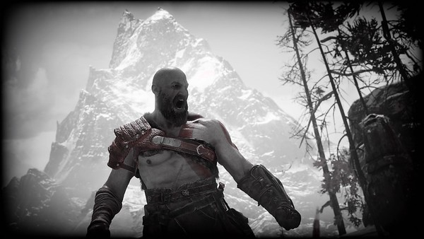 God of War_20180714205658