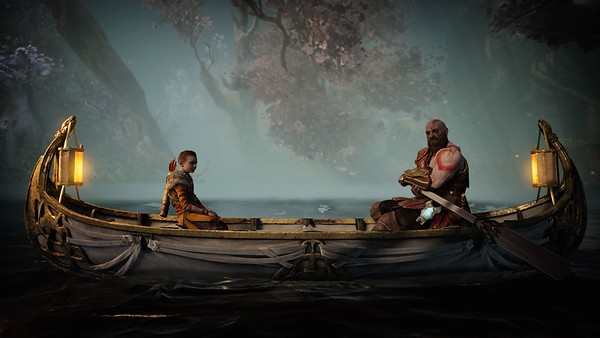 God of War_20180809010506