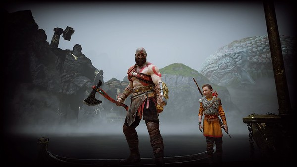 God of War_20180714221828