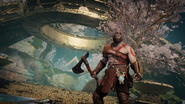 God of War_20180809005123