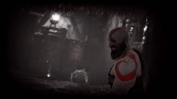 God of War_20180713235107