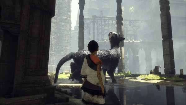 The Last Guardian™_20170208012134