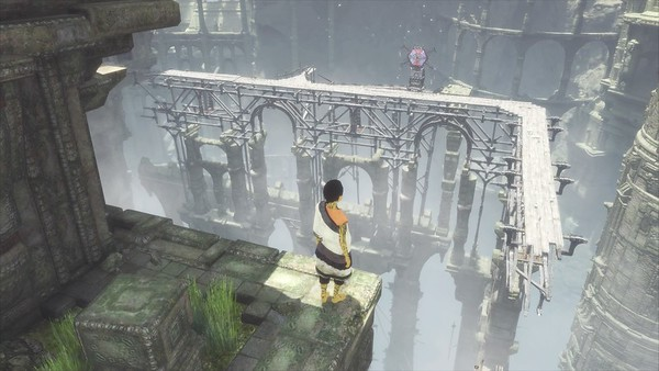 The Last Guardian™_20170302235007