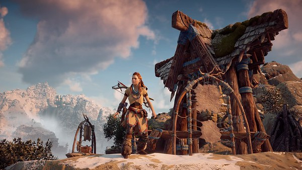 Horizon Zero Dawn™_20170406210054