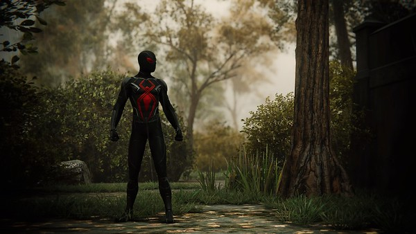 Marvel's Spider-Man_20190827235827