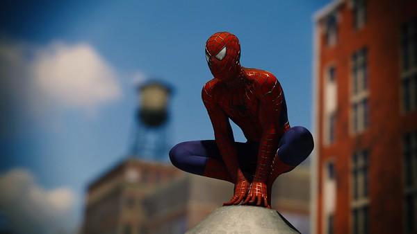 Marvel's Spider-Man_20190124232627