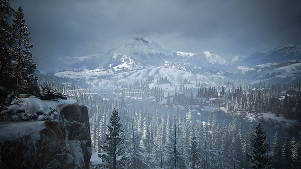 The Last of Us™ Part II_20200704131411