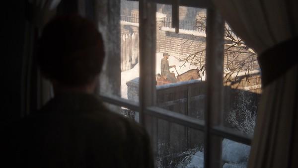 The Last of Us™ Part II_20200705181415