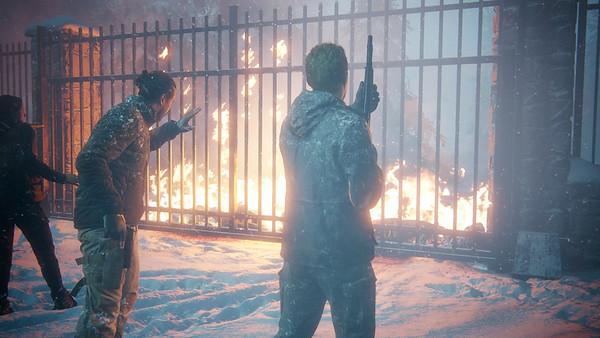 The Last of Us™ Part II_20200704155900