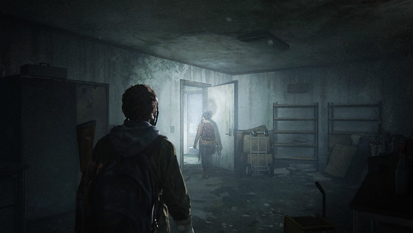 The Last of Us™ Part II_20200704140320
