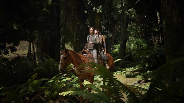 The Last of Us™ Part II_20200705182204