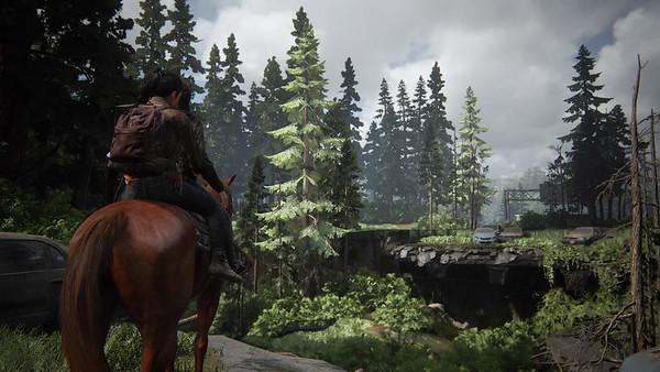 The Last of Us™ Part II_20200705182930