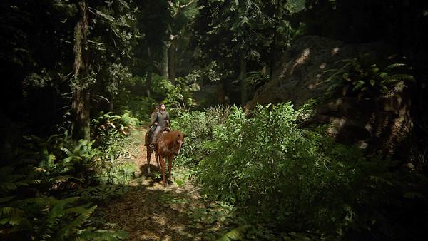 The Last of Us™ Part II_20200705182653
