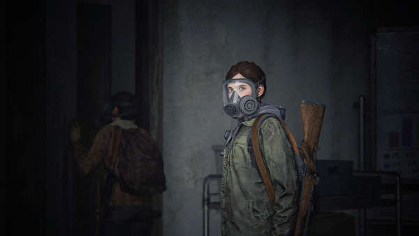 The Last of Us™ Part II_20200704135547
