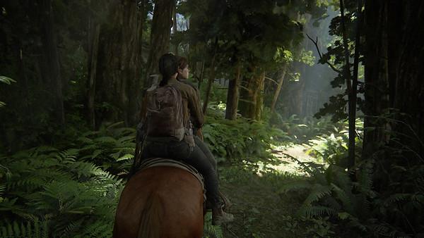 The Last of Us™ Part II_20200705182003