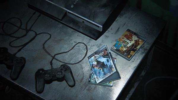 The Last of Us™ Part II_20200704152008