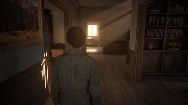 The Last of Us™ Part II_20200705180245